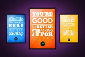 Motivational Self Positive Office Quotes Inspirational Success ...