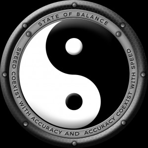 Yin And Yang Quotes