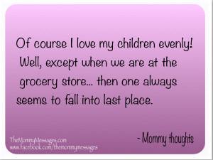 Love My Children Quotes For Facebook Daughters Quotes I love my