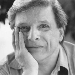 Harlan Ellison Quotes - 23 #quotes by Harlan Ellison on #writing # ...