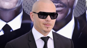 """NEW MUSIC: PITBULL DISSES LIL' WAYNE """"WELCOME TO DADE COUNTY"""""""