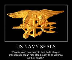 NavySEALs – United States
