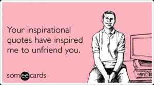 friendship-inspirational-quotes-facebook-ecards-someecards.png