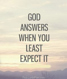 , Spiritual Quotes, Shorts Quotes, God Quotes, Hard Time, Hope Quotes ...