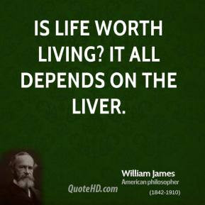Liver Quotes