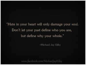 Hate Quotes | Quotes about Hate | Sayings about Hate