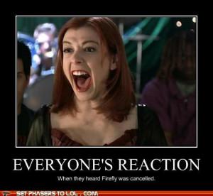 buffy the vampire slayer meme source http memespp com angel buffy