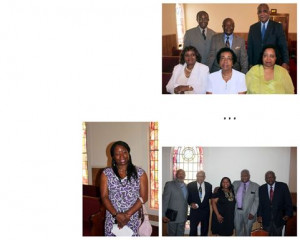 Related Pictures church ushers appreciation poem
