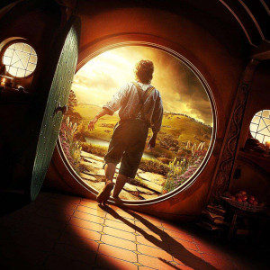 the-hobbit-an-unexpected-journey-movie-quotes.jpg
