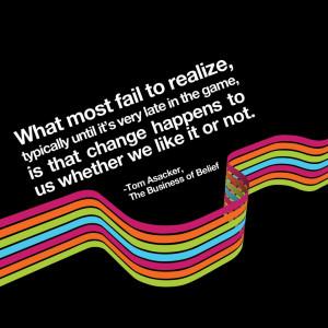 Quotes-change-happens