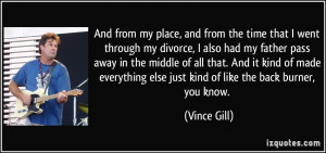 Dad Passed Away Quotes