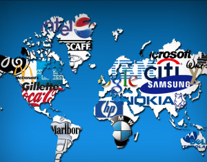 Social Globalization