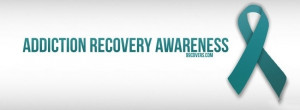 addiction recovery awareness facebook cover for timeline