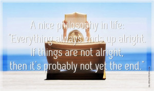 sad love quotes depressing and sad quotes sad philosophical quotes ...