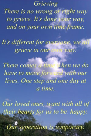 Grieving inspirational quotes wallpapers