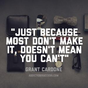 grant cardone quote 27