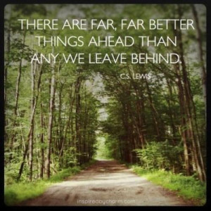Nice Quotes for life | Positive Thinking - Inspirational Quotes ...
