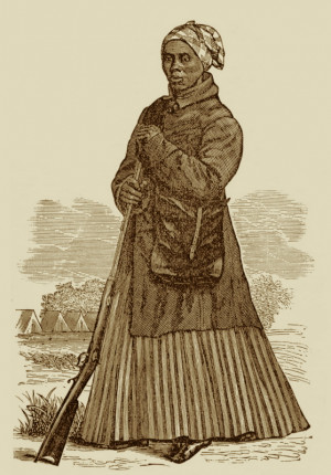 US Slave