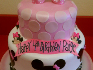 minnie-mouse-cupcake-cake-marys-cake-shop---birthday-cakes---delivery ...