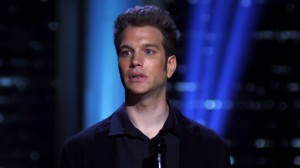 Displaying 18> Images For - Anthony Jeselnik Quotes...