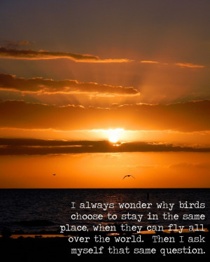 ... sunset-picture-with-quote-beautiful-sunset-pictures-with-quotes