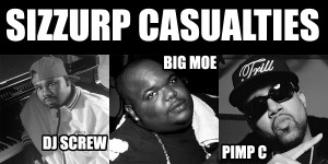 Dj Screw Pimp C -dj-screw-big-moe-pimp-c