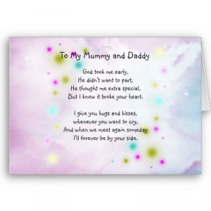 Go Back > Gallery For > Baby Angels In Heaven Poems