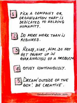 Inspirational Quotes About Kindergarten. QuotesGram