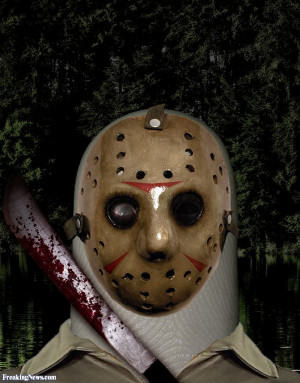 jason voorhees funny memes and check another quotes beside these jason ...