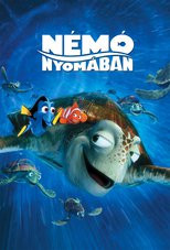 finding nemo quotes 92 total quotes id 215