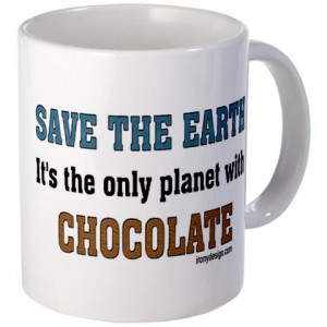 cafepress.comWomen with PMS adore these And
