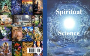 Metaphysical Images The best metaphysical book