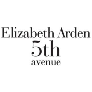 elizabeth arden quotes quotesgram