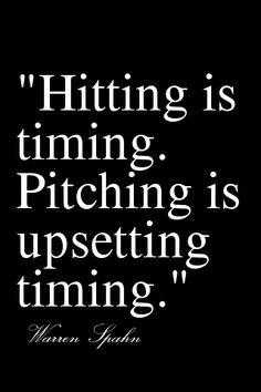 Softball Scrapbooking & Quotes
