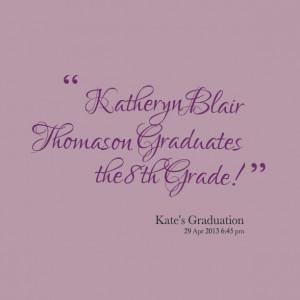 12877-katheryn-blair-thomason-graduates-the-8th-grade.png