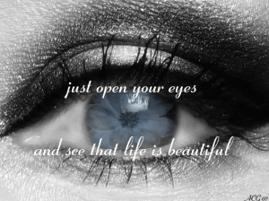 Strong Quotes About Life Gallery: Stay Strong Quotes Life Is Beautiful ...