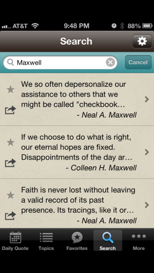 99 lds quotes 16 best lds quotes app more like this compare this