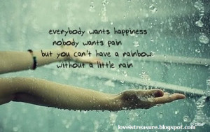 rain wallpaper with quote rain wallpaper rain wallpaper with quote ...