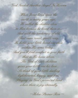 God_Needed_Another_Angel_In_Heaven.jpg