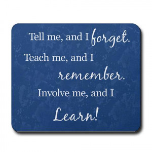 best teacher ever quotes