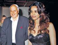 farooq abdullah daughters DNA catches up with...