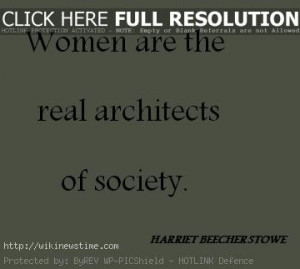 Happy Women's Day Quotes, Sayings & Wallpapers