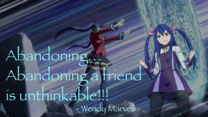 Wendy - Quote by kimmie2598