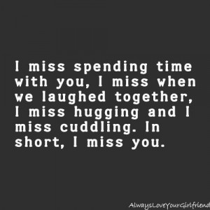 cheesy love quotes about distance