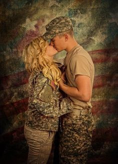 Military Wife Quotes Inspirational | … Quotes, Cute Army Wife Quotes ...
