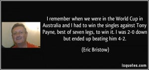 quote-i-remember-when-we-were-in-the-world-cup-in-australia-and-i-had ...