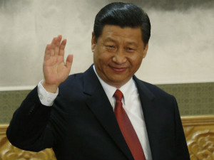 Xi Jinping Pictures