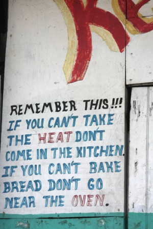 if you can't bake bread (love this) :-)