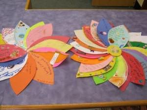 ... Secretary Appreciation Gift, Teacher Appreciation Week, Classroom