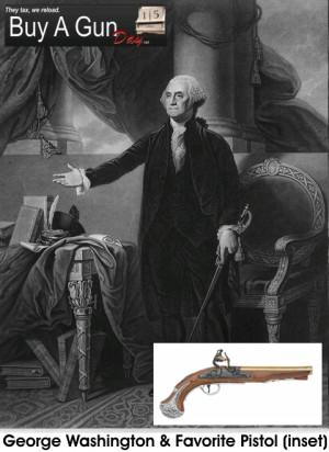 george-washington-favorite-pistol